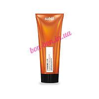 Masque Haute Hydratation Subtil Color Lab Маска для интенсивного увлажнения сухих волос 200мл
