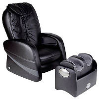 Массажное кресло Casada, Smart 3-s