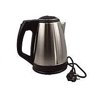 Электрический чайник , фото 1