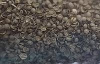 Кориандр зерна (половинки)