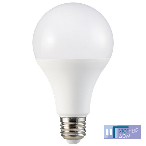 Светодиодная лампа Feron LB-718 18W E27 4000K
