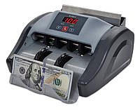 Счетчик банкнот Cassida Kolibri UV, фото 1