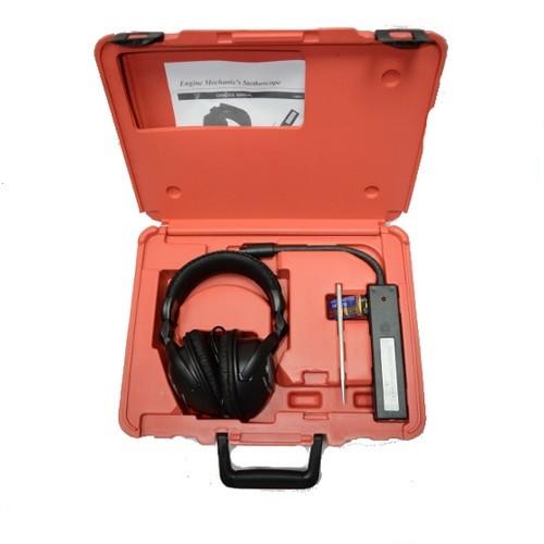 Стетоскоп HS-A0033 HESHITOOLS