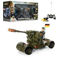 Военная техника 6601 Код:620052869
