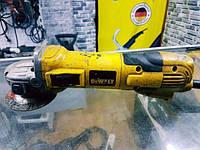 Шлифовальная машина DeWALT D28136-QS