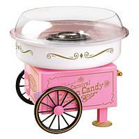 Candy Maker - Аппарат для приготовления сладкой ваты Код:620053044