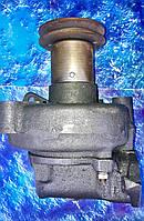 Насос водяной ЯМЗ-ЕВРО /236-1307010-Б1/, фото 1