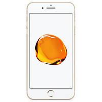 Мобильный телефон Apple iPhone 7 Plus 128GB Gold Официальная гарантия (MN4Q2FS / A)