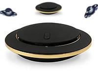 Очиститель-ароматизатор воздуха с функцией ионизации Yu Jun MX-8200 Код:620053357