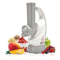 Аппарат для приготовления десертов и мороженного из фруктов Dessert Bullet Код:620053363