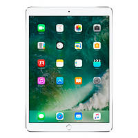 "Планшет 10.5 ""Apple iPad Pro (MPHH2RK / A) Silver 256GB / 4G, Wi-Fi Официальная гарантия (MPHH2RK / A)"