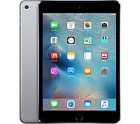 "Планшет 7.9 ""Apple iPad Mini 4 (MK762RK / A) Space Gray 128 GB / 4G, Wi-Fi Официальная гарантия (MK762RK / A)"