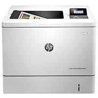 Принтер (лазерный) HP LaserJet Enterprise M553n (B5L24A) White (B5L24A)