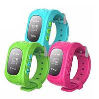 S-54 (детские часы с навигатором) Код:620053924