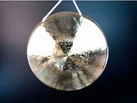 Гонг Храмовый диаметр 18 см