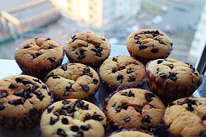 Шоколад темний Аріба краплі 1500/HG 46% 10 кг, фото 2