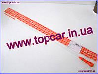 Щуп уровня масла Peugeot Expert II 2.0HDi 10-  Febi Германия 47303