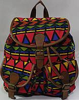 Рюкзак на стяжку SIMON