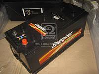 Аккумулятор 220Ah-12v Energizer COMMERCIAL (518х276х242), L,EN1150, Наложенный платеж, НДС