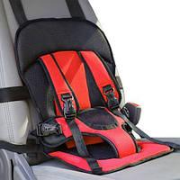 Детское автомобильное кресло Multifunction car cushion Код:620054411