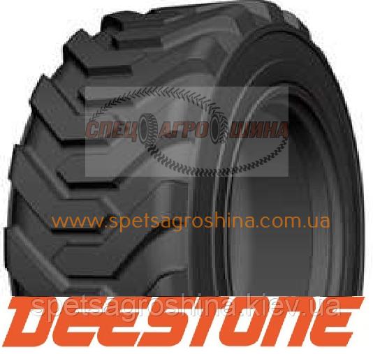 Шина 12-16.5 12PR DEESTONE D311 TL