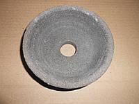 Чашка коническая ЧК 54С керамическая шлифовальная 102х50х22,2 F36-120