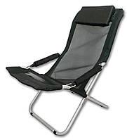 Кресло-шезлонг Ranger Comfort 2 (CF2587)