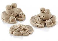 Кинетический Песок Squishy Sand Код:620054987
