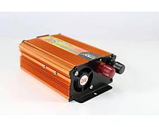 Преобразователь AC/DC SSK 1000W 24V, фото 3