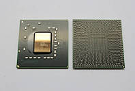 Чипы и микросхемы LE82GL960