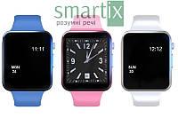 Умные часы smart watch G11 Гарантия