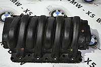 Колектор, коллектор впускний, впускной 4.4i m62 11.61-1435361 BMW X5 е53 БМВ Х5 2003-2006гв