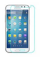 Защитное стекло AVG для Samsung J2 2015 J200