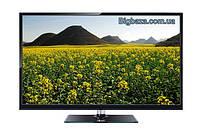 LED 42» 1920x1080 FULL HD телевизор,  проигрыватель USB Код:24385611