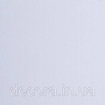 Жалюзі вертикальні LINE 6001 127мм., фото 2