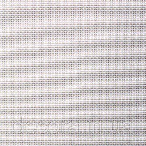 Жалюзі вертикальні SCREEN T 10220, фото 2