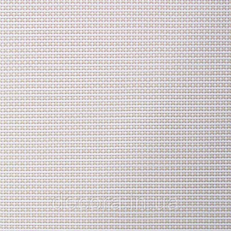 Жалюзі вертикальні SCREEN T 10220
