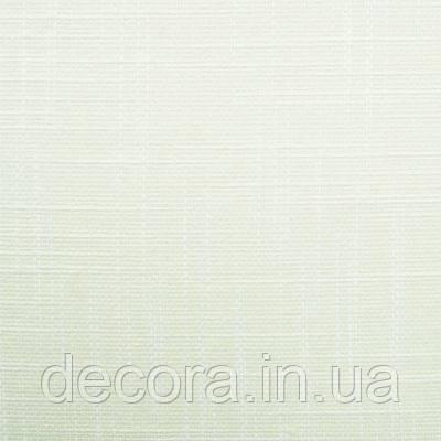 Жалюзі вертикальні SHANTUNG 0802, фото 2