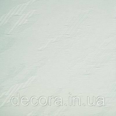 Жалюзі вертикальні MADEIRA 4700