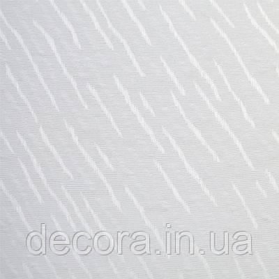 Жалюзі вертикальні NEW DUNES 4409, фото 2