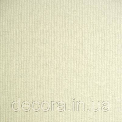 Жалюзі вертикальні NILO 4100, фото 2