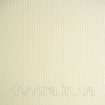 Жалюзі вертикальні NILO 4100