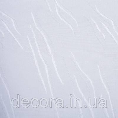 Жалюзі вертикальні ORESTES 781, фото 2