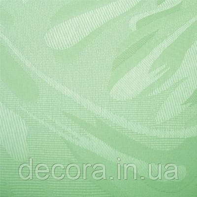 Жалюзі вертикальні PALOMA 606, фото 2