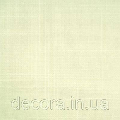 Жалюзі вертикальні ROMA 0902