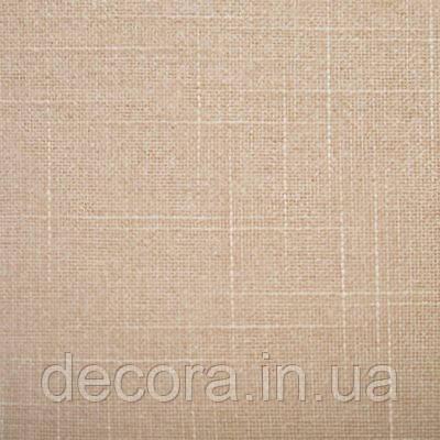 Жалюзі вертикальні ROMA 0911