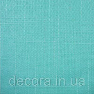 Жалюзі вертикальні ROMA 0916, фото 2