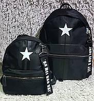 Рюкзаки для мальчиков купить киев