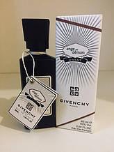 Парфюмированная женская вода  Givenchy Ange Ou Demon Le Secret( живанши ангел и демон) 60 мл