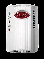 Индикатор газа Страж 100М-I